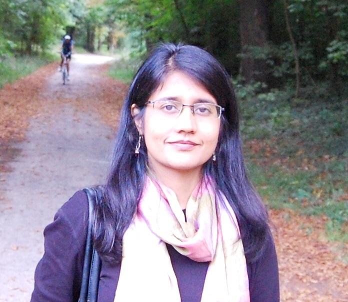 Raheel Dhattiwala