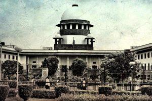 VVPAT Verification: The Supreme Court Must Defend Democracy