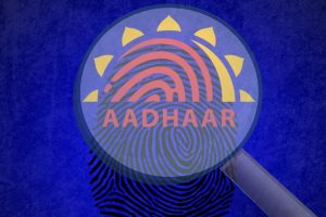 Aadhaar: A Primer to Knowing Your Rights