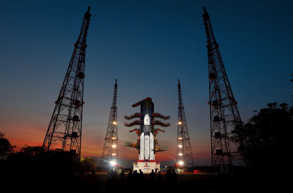 GSLV Mk III, GSLV Mk II, GSLV Mk I, cryogenic engine, CE 7.5, CE 20, staged combustion cycle, gas generator cycle, Ariane 5, Chandrayaan 2, Indian Space Research Organisation, ISRO, Gaganyaan, geostationary transfer orbit, top news, politics news, space news, Polar Satellite Launch Vehicle, Geosynchronous Satellite Launch Vehicle, Sriharikota,