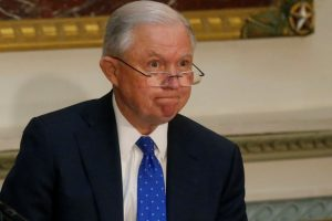 US Attorney General Issues Order to Speed up Immigrant Deportations