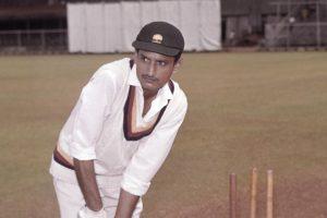 Ajit Wadekar, the Captain Who Led to the Resurgence of Indian Cricket