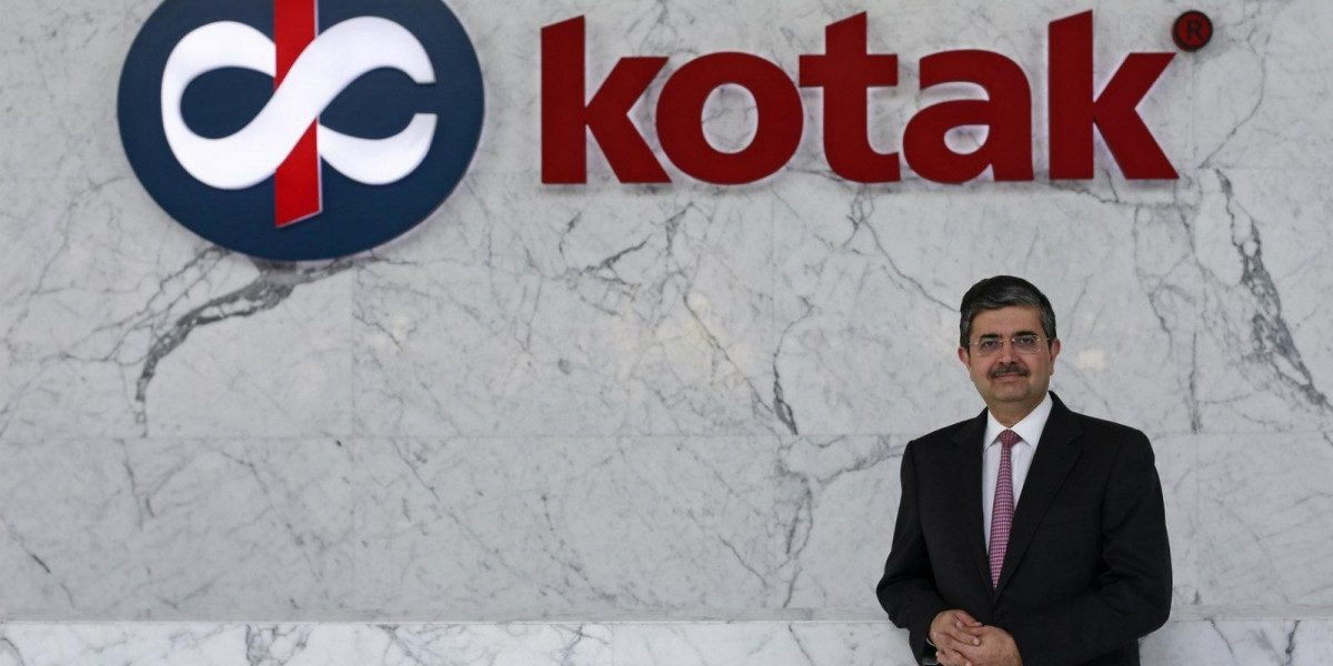 In Back-and-Forth Between RBI and Uday Kotak, a Rs 15,000-Crore Lesson in Misgovernance