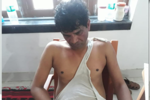Professor Assaulted in Motihari For Being Critical of VC's 'High-Handedness'