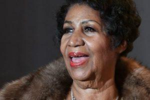 How Aretha Franklin Found Her Voice