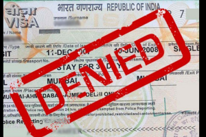 Inside The Mad World of Indian and Pakistani Visa Rules
