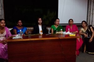 Interview | NRC Final Draft Is a Double Whammy for Assam's Transgender Community