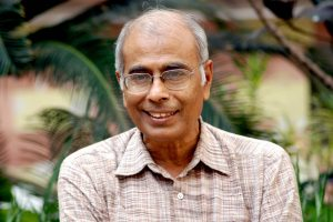 Right-Wing Lawyer Punalekar Helped Destroy Weapons Used in Dabholkar's Murder: CBI