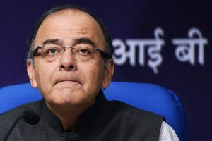 The Hypocrisy Behind Jaitley's 'Professionalism, Adventurism' Remark