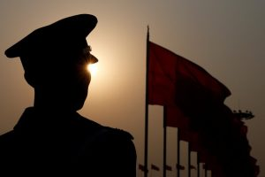 China to Launch National Probe Into Policy Implementation