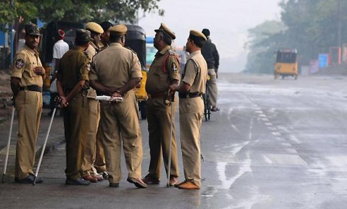 With Attack on Himachal Man, Number of Murdered RTI Activists Rises to 73