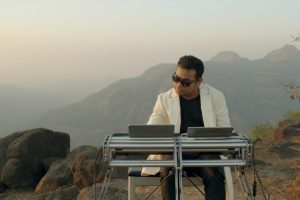 'Harmony With A.R. Rahman': A Series in Which Music Is a Visual Experience