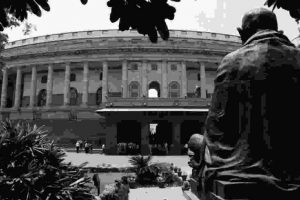 SC's No to NOTA in Rajya Sabha Elections is Riddled With Contradictions