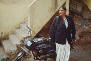Who Will Speak up for Maaysha, Sudha Bharadwaj's Daughter?