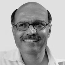 G.R. Gopinath