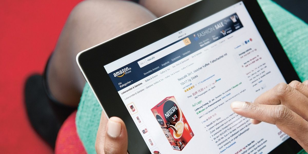 Will India's Draft E-commerce Policy Help Give it a Firmer Stand in WTO Talks?