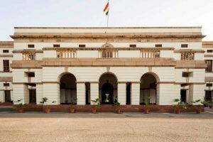 NMML Row: Manmohan Singh Urges PM Modi Not to Eliminate Nehru's Legacy