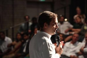 If Rahul Gandhi is Asked About the 1984 Killings Again, This is What He Should Say