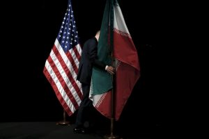 For the Sake of Rest of the World, US and Iran Must Go Beyond Binary Oppositions