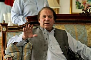 Ailing Nawaz Sharif Turns Down Imran Govt's Demand for Rs 700-Crore Surety Bonds for UK Travel