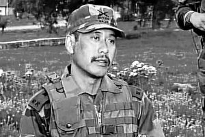 For Family of Woman Major Gogoi Was 'Fraternising' With, Justice Will Be Served When He Is Punished