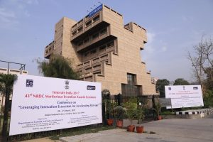 India's Three Science Academies Don't Want to Rock the Education Boat