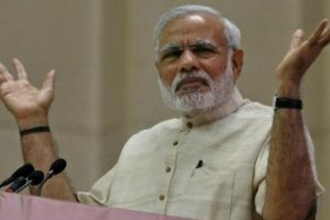 To Make Way for PM Modi's Helipad, Over 1,000 Trees Cut Down in Odisha