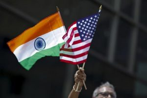 COVID-19: H1B Workers Seek 180 Instead of 60-Day Stay in US