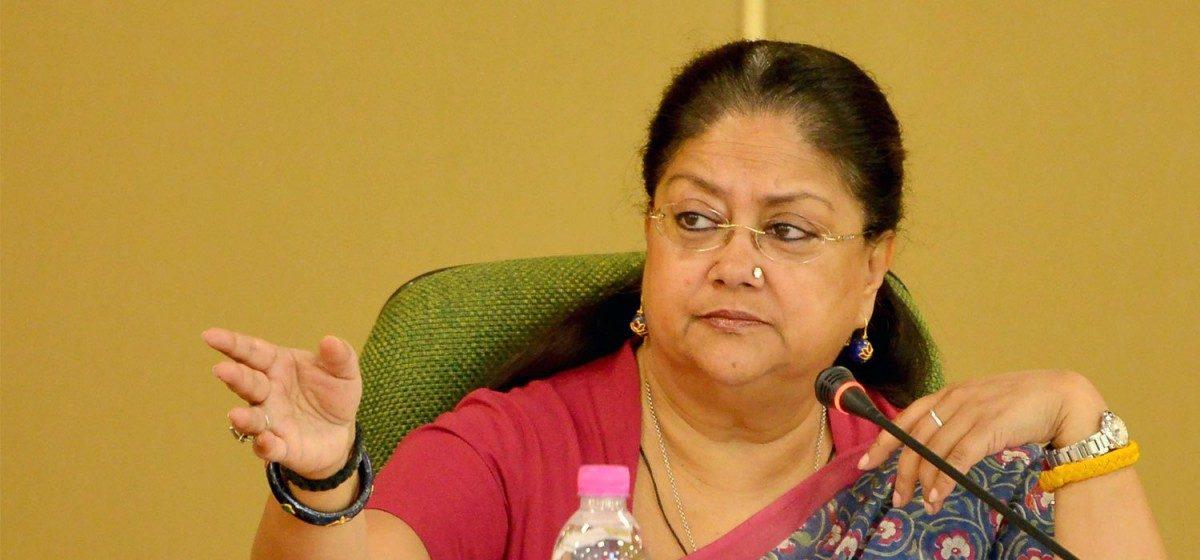 Bizarre Government Diktats, Pending Demands Sour Teachers Day in Rajasthan