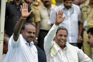 To Take Down BJP in Karnataka, Time for Congress to Embrace the Coalition Identity