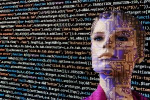 Humans Need Not Apply: What Will Industry 4.0 Mean for India?