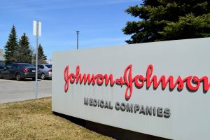 Johnson & Johnson to Work With Indian Govt to Compensate Recalled Hip Implants