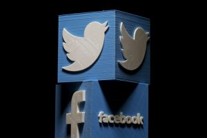 Delhi HC Upholds Ban on Use of Facebook, Instagram and Twitter by Members of the Army