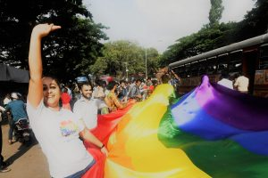 In the Battle for LGBTQIA+ Rights, India's Jurists Have Scored Over Its Lawmakers