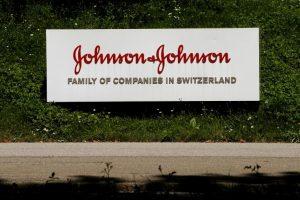 Johnson & Johnson 'Negligent' in Landmark Vaginal Mesh Lawsuit
