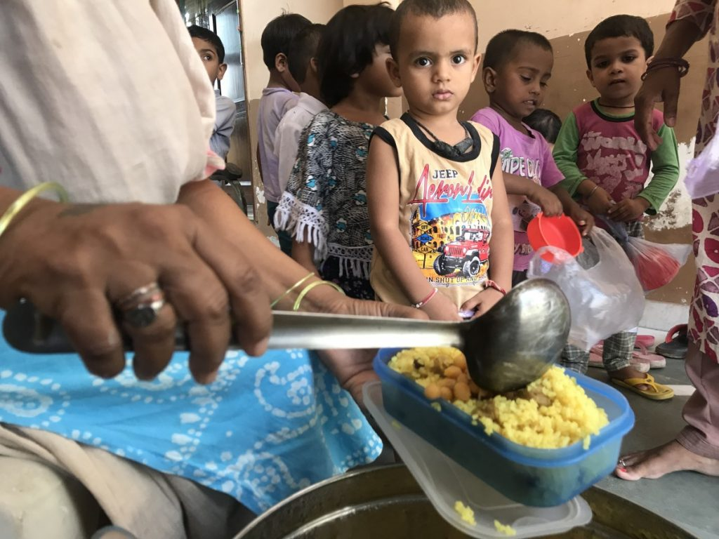 Taken for Granted and Ignored', Anganwadi Workers Demand Better Pay