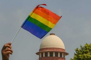 Despite SC Ruling, India Abstains Again on Vote on LGBT Rights at UN