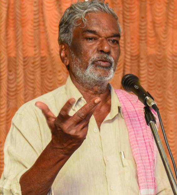 Image result for Devanoora Mahadeva