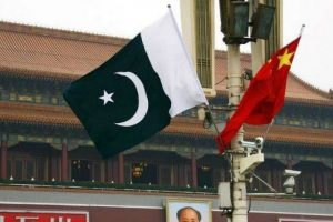 Pakistan Takes U-Turn, Says Saudi Won't Be Part of CPEC