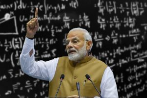 FIR Against Authors of Study Guide for 'Misleading Students' on Modi's Role in Gujarat Riots