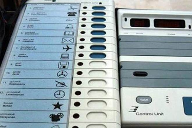 Haryana Polls: EC Issues Notice to BJP Candidate Over Controversial Video