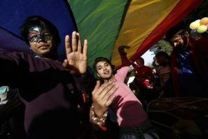 Section 377 Verdict Should Be Treated as a Marker of Evolution of Mental Health Rights