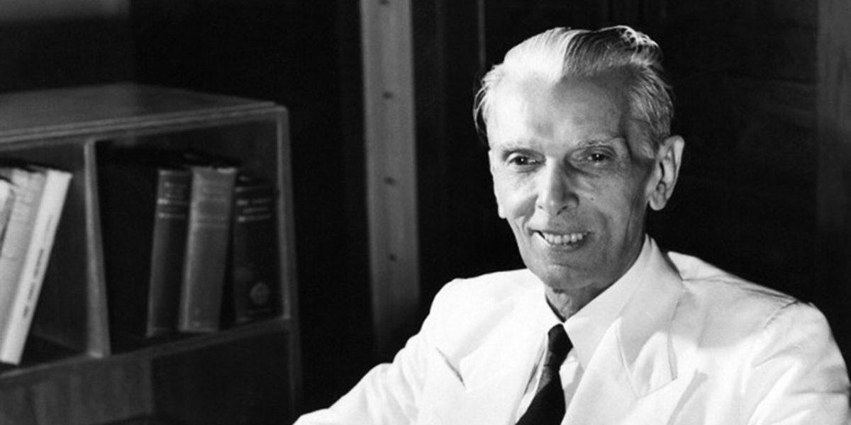 How Jinnah Dismissed Congress's Minority Rights Proposals to Justify Two-Nation Theory