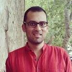 Mayur Suresh