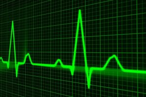 Heart Disease, Stroke Among Top Killers in India
