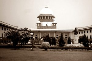 Has SC Thrown a Wrench in RBI's Circular on Resolution of Bad Loans?