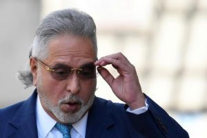 For Vijay Mallya, Bankruptcy Reprieve from UK High Court