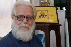 SC Calls Arrest of Former ISRO Scientist in 1994 Espionage Case 'Unnecessary', Orders Probe