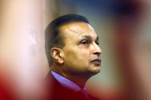 In Setback for Anil Ambani, NCLAT Refuses to Order Lenders To Release Money that RCom Needs