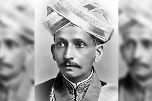 Engineer's Day: The Little Known Histories of Indian, British Engineers Before 1947
